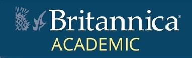 Britannica Academic_3.jpg