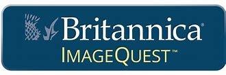 Britannica Image.jpg