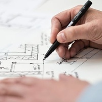DETAIL inspiration - new online database for architects