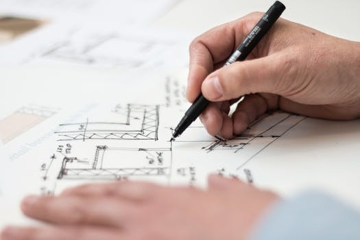 09053c9991f4 DETAIL inspiration - new online database for architects — University ...