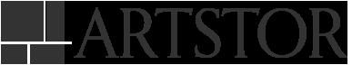 ARTstor_logo-v1-1.png