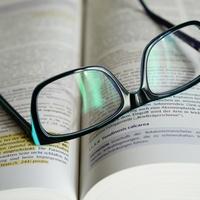 Brockhaus Enzyklopädie Online