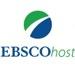 ebsco-logo.png