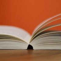 First steps towards regular library services