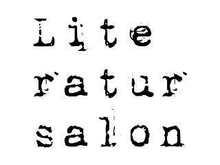 Literatursalon-Logo%20klein.jpg
