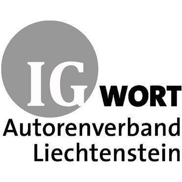 logo IG Wort.jpg