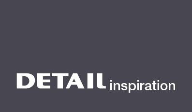 Logo_Detail_inspiration.jpg