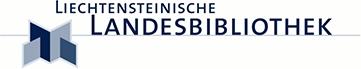logo_lilb.png