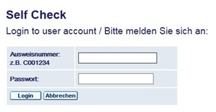 Selfcheck_logo.jpg