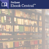 The library expands its ebook collection