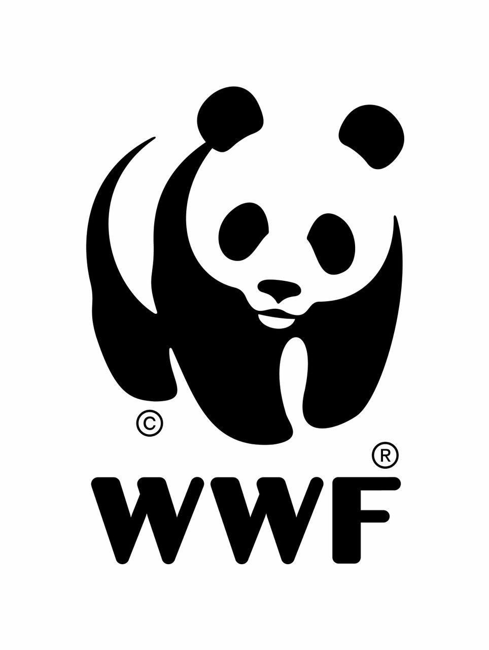 wwf_logo_a4.jpg