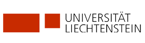 uni-partner.png