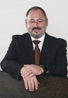 Thomas Moll, BBA