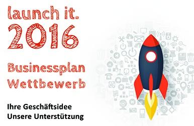 BPW2016_ICON_I3V_launch it_v1.jpg