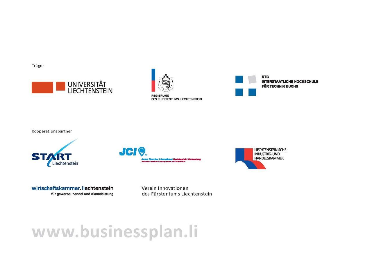 KMU_BPW_2014_2014_Träger_Kooperationspartner.jpg