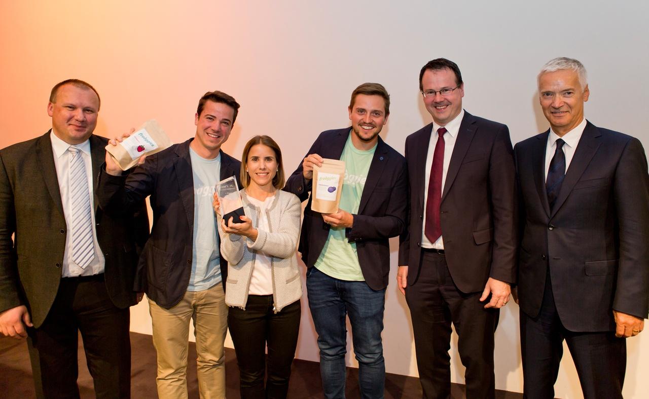 Businessplan-Wettbewerb-2015_1.Preisträger.jpg