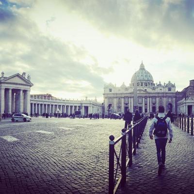04 San Pietro.JPG