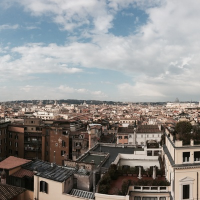 15 Panorama.jpg