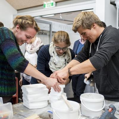 Architektur Student-for-a-Day_Okt 2015_Universität Liechtenstein 1.jpg