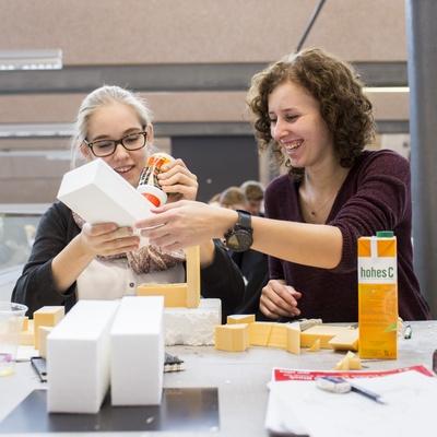 Architektur Student-for-a-Day_Okt 2015_Universität Liechtenstein 6.jpg