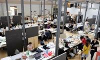 Atelier_Universität Liechtenstein.jpg
