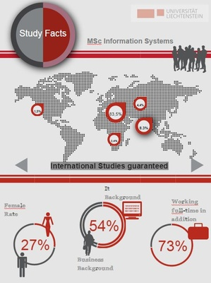 Infographic Master Information Systems Entwurf 2.JPG