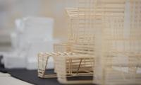 Modell_Architektur_Universität Liechtenstein.jpg