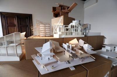 OUATIL_Biennale-2014_Peter-Staub_01.jpg