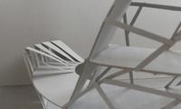 SS15_Entwurf B_Ewelina_Langer_Concept Model 04.jpg