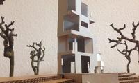 SS15_FerienhausausHolz_Andreas_Mayr_modell02.jpg