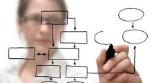 informationsystems.jpg