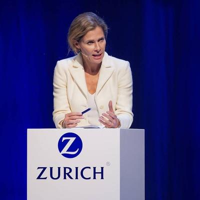 Zurich1.jpg